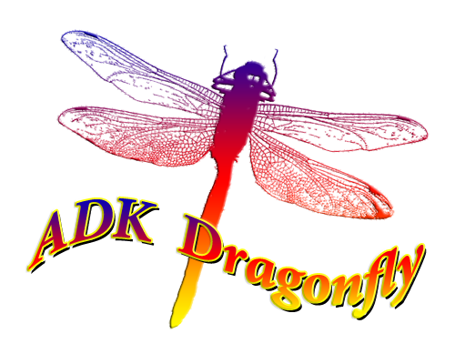 ADK Dragonfly